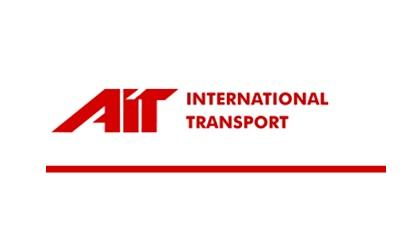 аит_транспорт