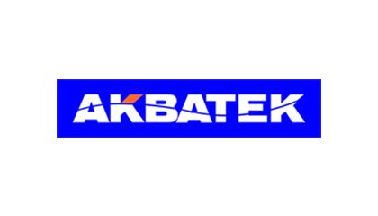 akbatek