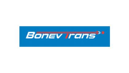 bonevtrans