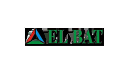 elbat