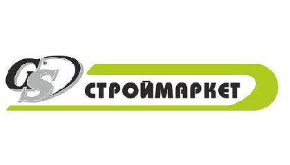 Logo-anim4