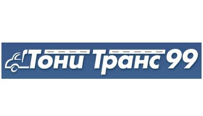 Logo-anim5