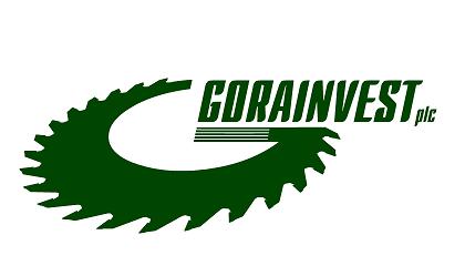 gorainv