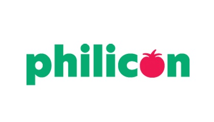 logo-philicon