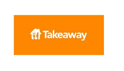 tkaway